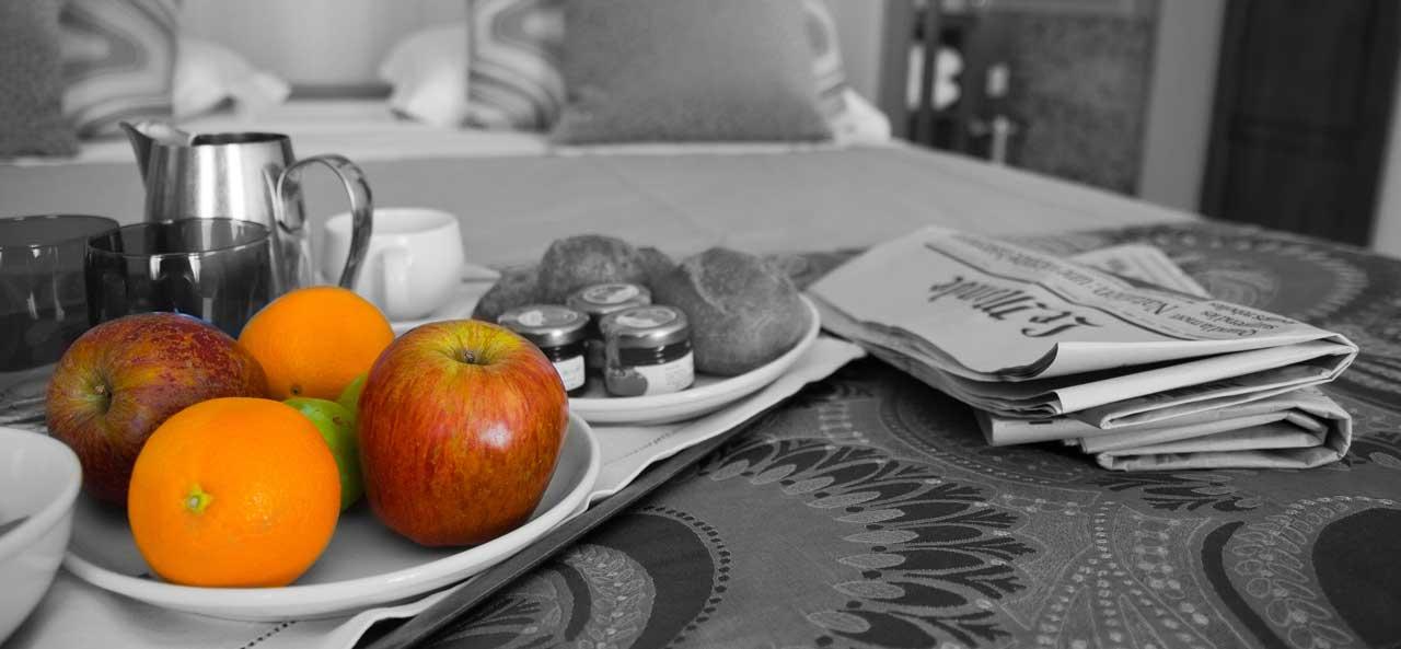 camere_slide_1_colazione