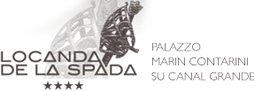 Locanda De La Spada